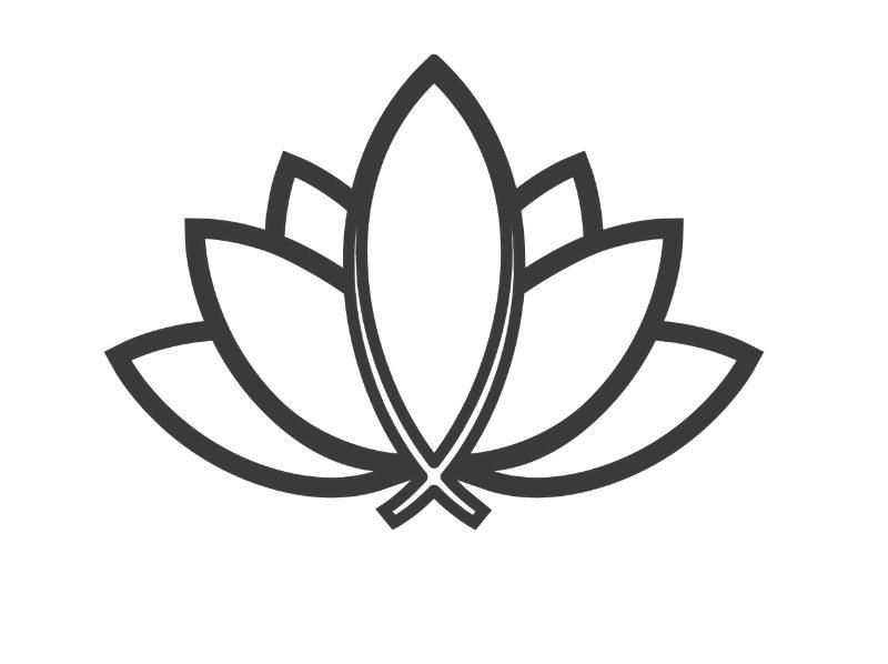 Selahsana Christian Yoga